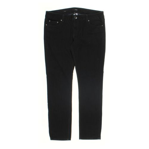 a.n.a Jeans in size 16 at up to 95% Off - Swap.com