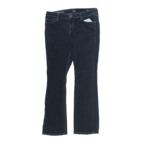 a.n.a Jeans in size 10 at up to 95% Off - Swap.com