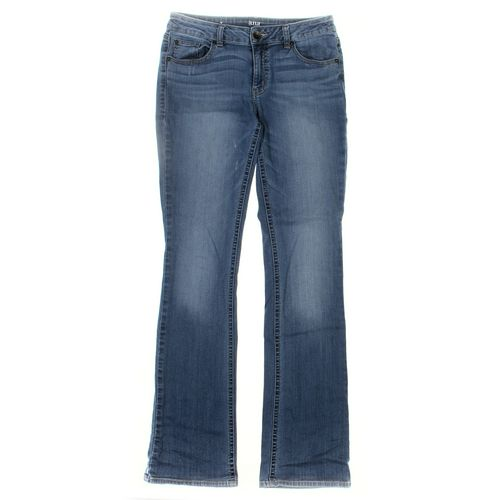 a.n.a Jeans in size 6 at up to 95% Off - Swap.com