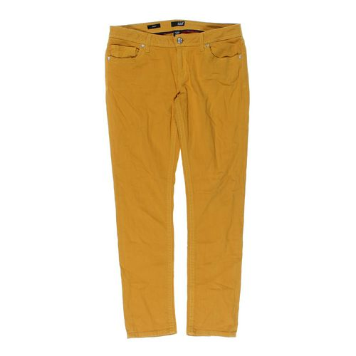 a.n.a Jeans in size 12 at up to 95% Off - Swap.com