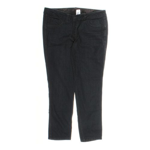a.n.a Jeans in size 18 at up to 95% Off - Swap.com