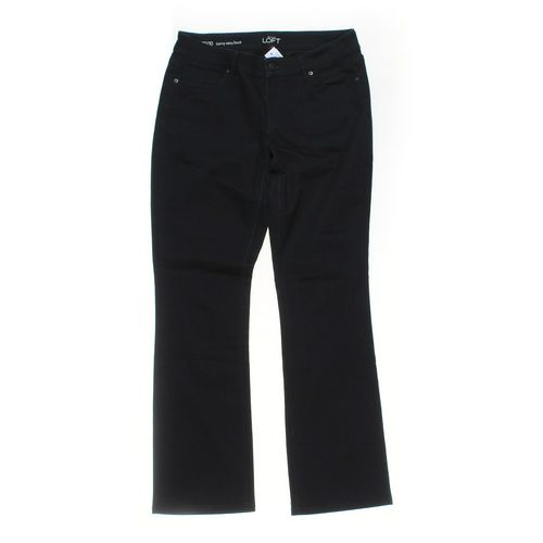 Ann Taylor Loft Jeans in size 10 at up to 95% Off - Swap.com