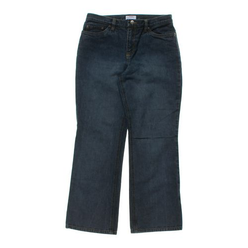 Ann Taylor Loft Jeans in size 8 at up to 95% Off - Swap.com