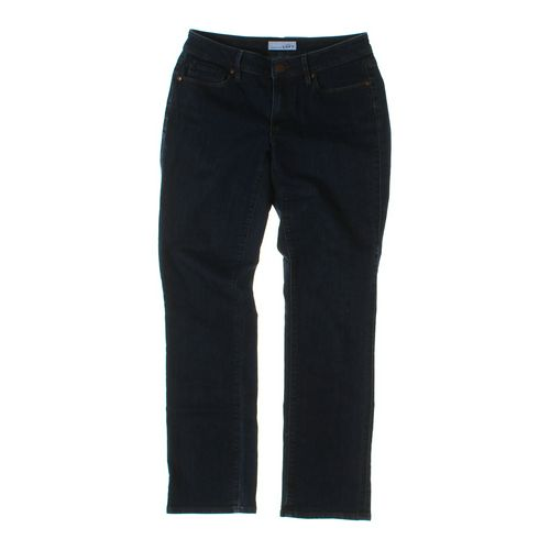 Ann Taylor Loft Jeans in size 2 at up to 95% Off - Swap.com