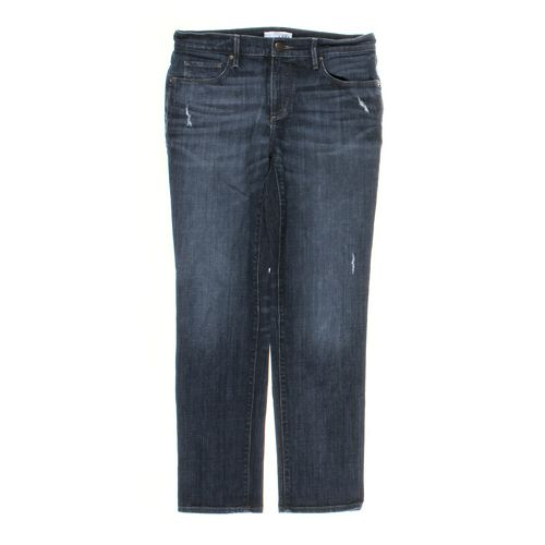 Ann Taylor Loft Jeans in size 4 at up to 95% Off - Swap.com