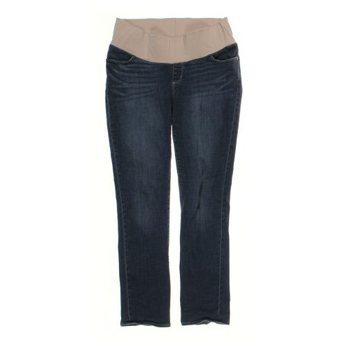 Ann Taylor Loft Jeans in size 6 at up to 95% Off - Swap.com