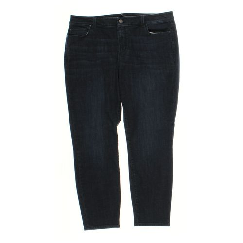 Ann Taylor Jeans in size 14 at up to 95% Off - Swap.com
