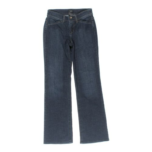 Ann Taylor Jeans in size 0 at up to 95% Off - Swap.com