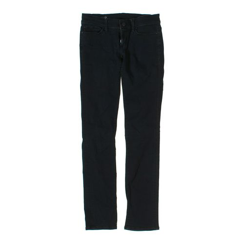 Ann Taylor Jeans in size 2 at up to 95% Off - Swap.com