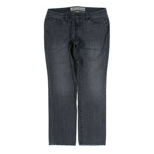 Ann Taylor Jeans in size 10 at up to 95% Off - Swap.com