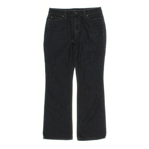 Ann Taylor Jeans in size 6 at up to 95% Off - Swap.com