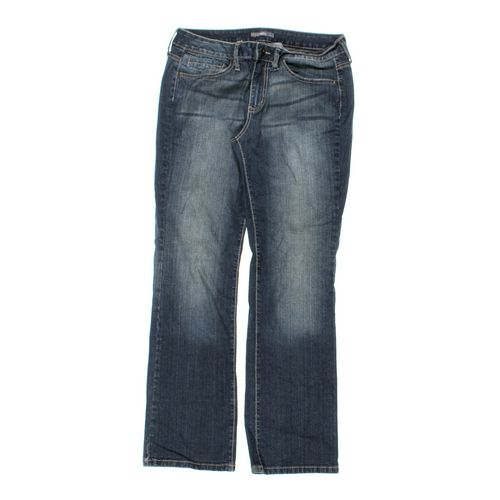Apt. 9 Jeans in size 10 at up to 95% Off - Swap.com