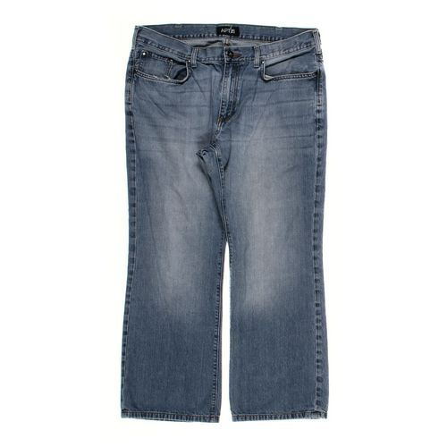 """Apt. 9 Jeans in size 38"""" Waist at up to 95% Off - Swap.com"""