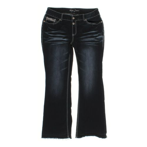 Ariya Jeans Jeans in size 16 at up to 95% Off - Swap.com