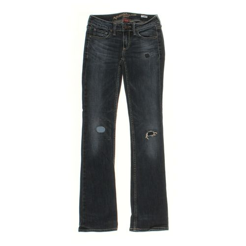 Arizona Jeans in size 0 at up to 95% Off - Swap.com