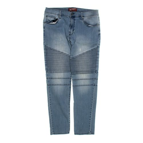 """Arizona Jeans in size 33"""" Waist at up to 95% Off - Swap.com"""
