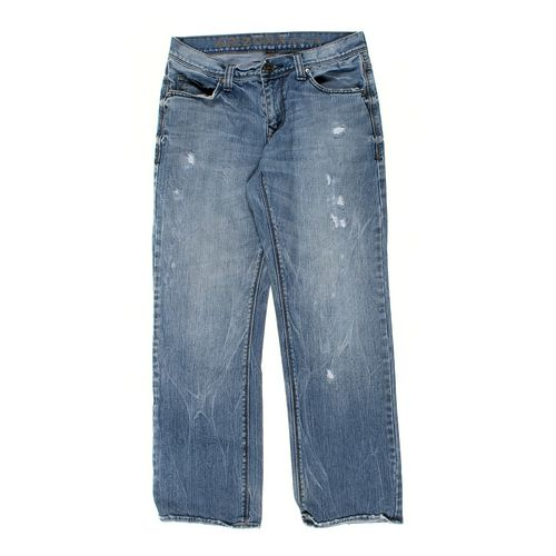 """Arizona Jeans in size 30"""" Waist at up to 95% Off - Swap.com"""