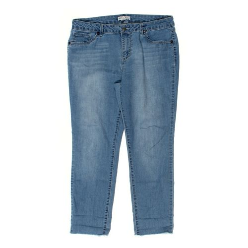 Artisan NY Jeans in size 14 at up to 95% Off - Swap.com