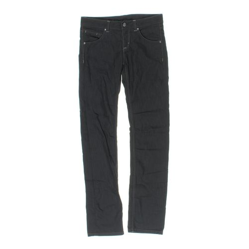 Athleta Jeans in size 8 at up to 95% Off - Swap.com