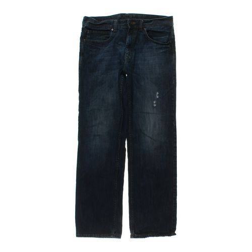 """A[X]IST Jeans in size 34"""" Waist at up to 95% Off - Swap.com"""