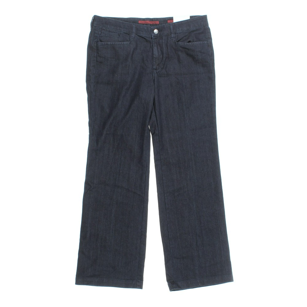 fea1f6c1827 Banana Republic Jeans in size 14 at up to 95% Off - Swap.com