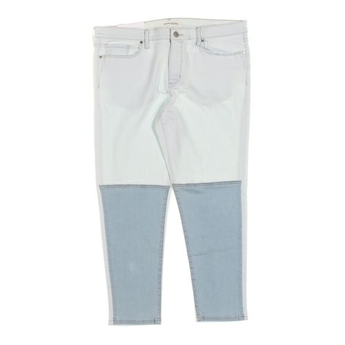 Banana Republic Jeans in size 16 at up to 95% Off - Swap.com