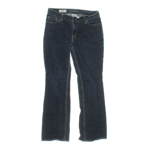 Banana Republic Jeans in size 12 at up to 95% Off - Swap.com