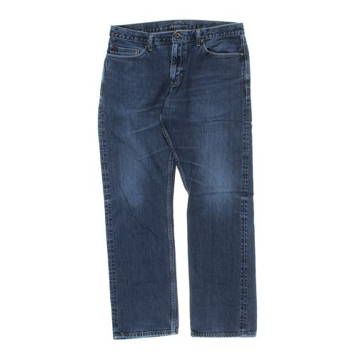 """Banana Republic Jeans in size 36"""" Waist at up to 95% Off - Swap.com"""