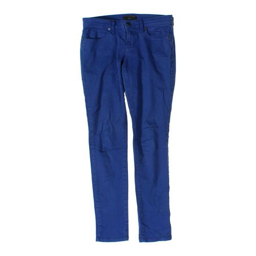 Banana Republic Jeans in size 4 at up to 95% Off - Swap.com