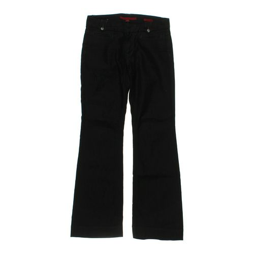 Banana Republic Jeans in size 6 at up to 95% Off - Swap.com