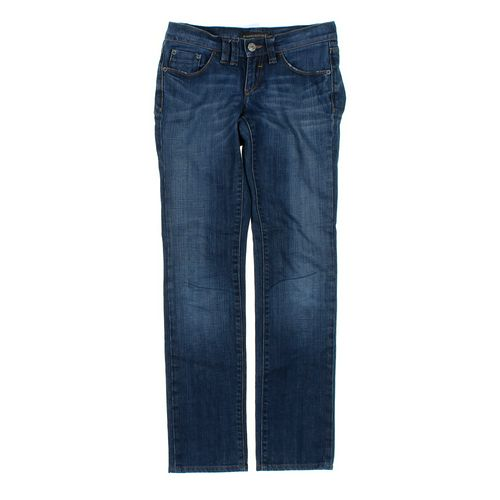 Banana Republic Jeans in size 0 at up to 95% Off - Swap.com