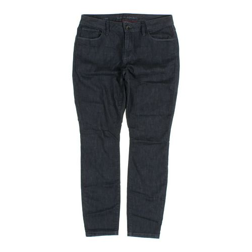 Banana Republic Jeans in size 2 at up to 95% Off - Swap.com