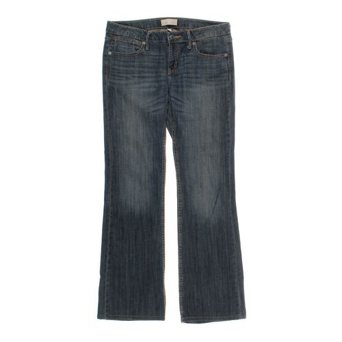 Banana Republic Jeans in size 8 at up to 95% Off - Swap.com