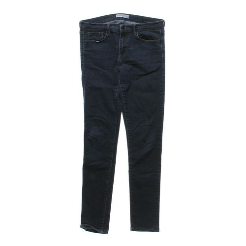 Banana Republic Jeans in size L at up to 95% Off - Swap.com
