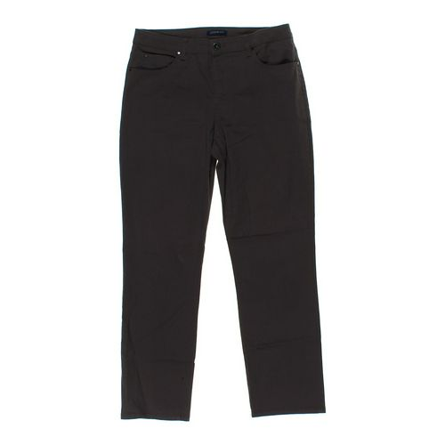 Bandolino Jeans in size 12 at up to 95% Off - Swap.com