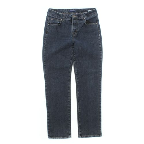 Bandolino Jeans in size 6 at up to 95% Off - Swap.com