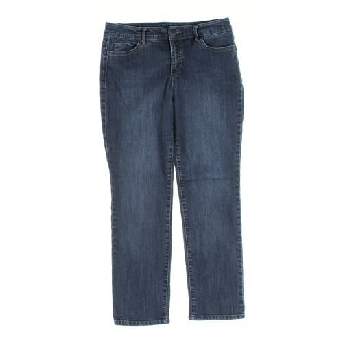 Bandolino Jeans in size 10 at up to 95% Off - Swap.com