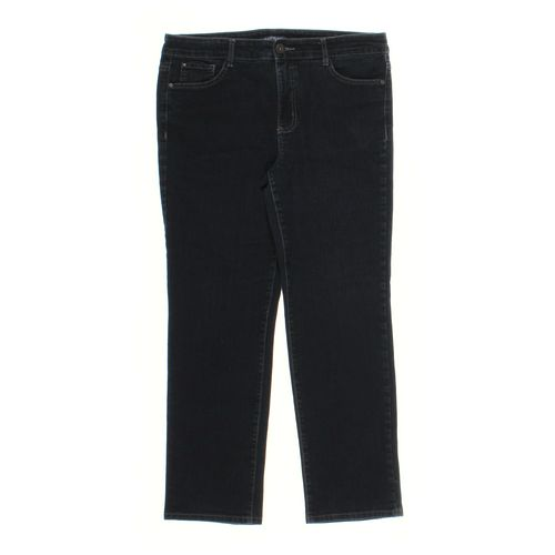 Bandolino Jeans in size 14 at up to 95% Off - Swap.com