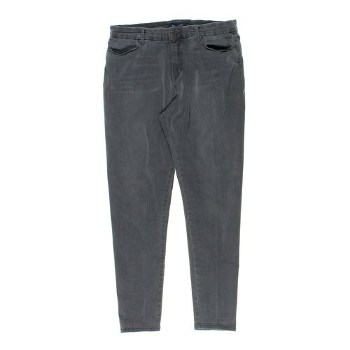 Bandolino Jeans in size 16 at up to 95% Off - Swap.com
