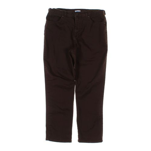 Basic Editions Jeans in size 10 at up to 95% Off - Swap.com