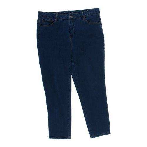Basic Editions Jeans in size 12 at up to 95% Off - Swap.com