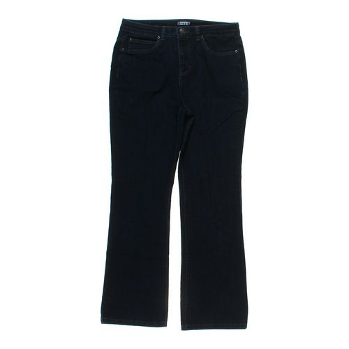Basic Editions Jeans in size 6 at up to 95% Off - Swap.com