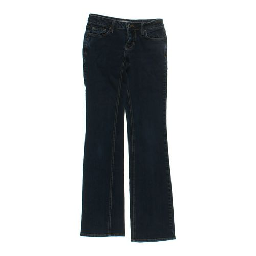 BDG Jeans in size 2 at up to 95% Off - Swap.com