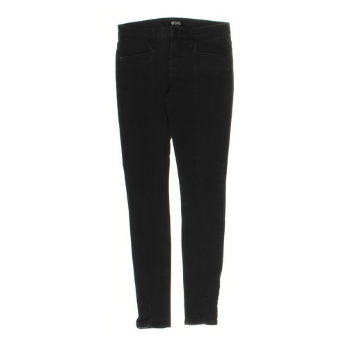 BDG Jeans in size 4 at up to 95% Off - Swap.com