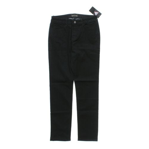 Be Girl Jeans in size 12 at up to 95% Off - Swap.com