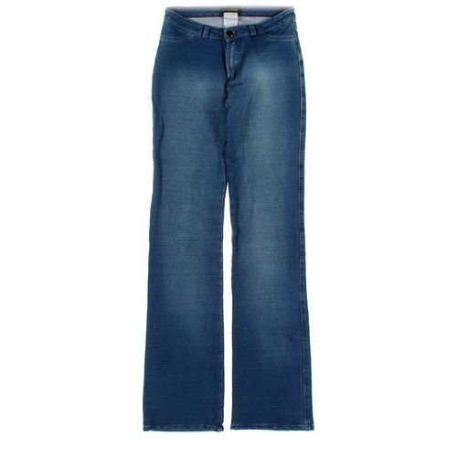 bebe Jeans in size S at up to 95% Off - Swap.com