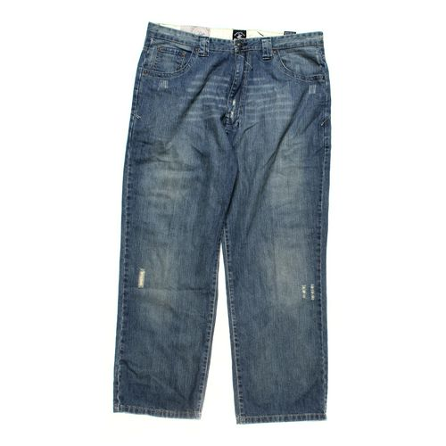 "Beverly Hills Polo Club Jeans in size 38"" Waist at up to 95% Off - Swap.com"