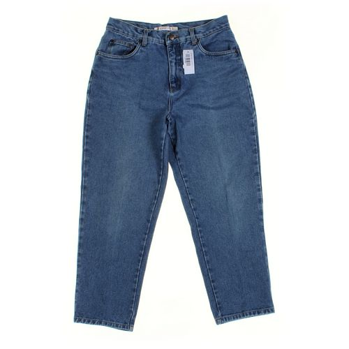 Bill Blass Jeans in size 10 at up to 95% Off - Swap.com
