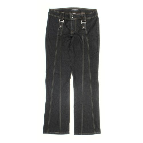 Bisou Bisou Jeans in size 10 at up to 95% Off - Swap.com