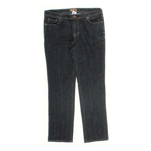 Bitten Jeans in size 12 at up to 95% Off - Swap.com